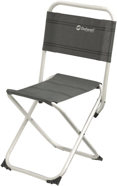 Outwell Northwest Folding Chair (2019)